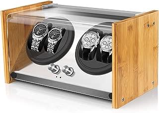 rolex rotating watch case
