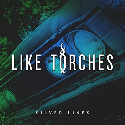 Silver Lines