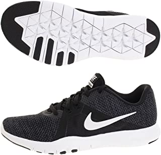 fe485f75bc2d Amazon.com  NIKE - Fitness   Cross-Training   Athletic  Clothing ...