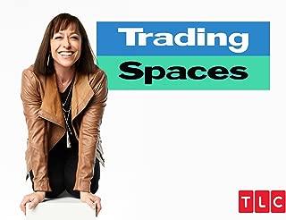 Trading Spaces Season 8