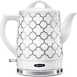 Best ambiano tea kettle Reviews
