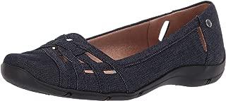 Best flat jeans shoes Reviews