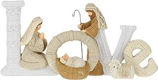Suchergebnis Auf Für Weihnachtlicher Baumschmuck Nicht Verfügbare Artikel Einschließen Weihnachtl Küche Haushalt Wohnen