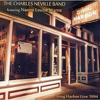 Snug Harbor Live 1994