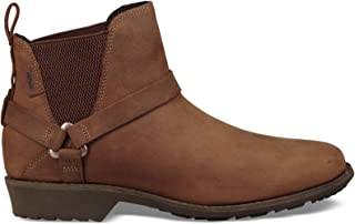 northwest ladies walking boots