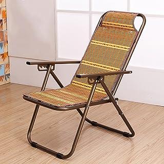 Amazon.es: sillas cool