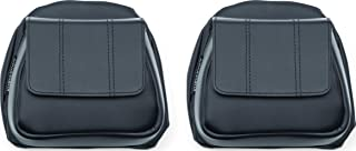 Best 2014 harley davidson ultra limited accessories Reviews