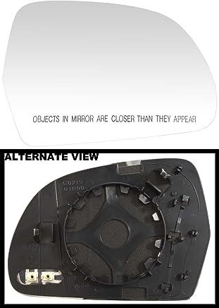 Oldsmobile Dynamic /& Super 88 4 Door Holiday Hardtop 6 Bow Acme Auto Headlining 63-1214-6769B Black Replacement Headliner