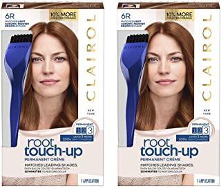 Best clairol natural instincts auburn Reviews