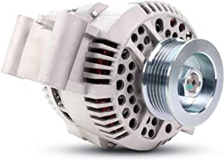 Premier Gear PG-7750-6G2 Professional Grade New Alternator