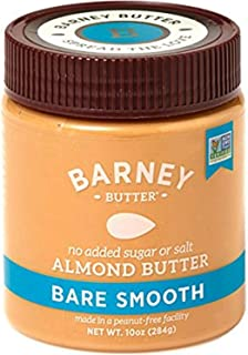 Best almond butter brands at whole foods Reviews
