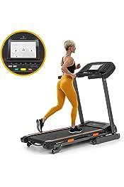 Amazon.es: 400 EUR - superiores - Fitness y ejercicio: Deportes y ...