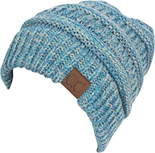Gravity Threads Kids Multi-Tone Beanie