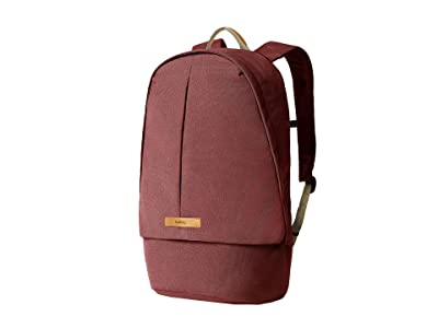 bellroy 22 L Classic Backpack Plus