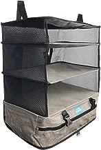 Best go travel suitcase Reviews