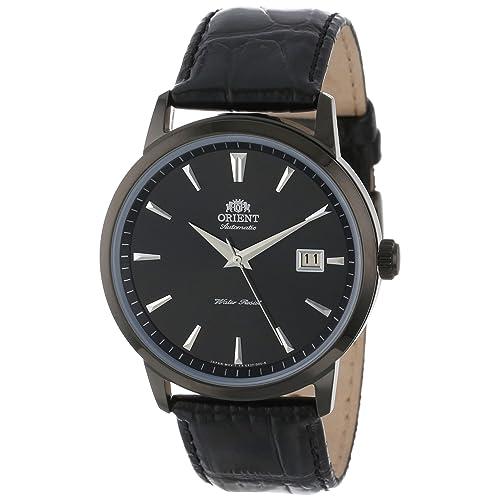 Orient Mens ER27001B Classic Automatic Watch
