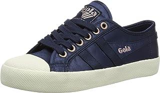 Zapatos ZapatosY Amazon Para esGola Complementos Mujer hrdtQCsx