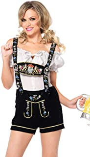 Best german girl outfit Reviews