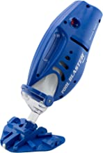 water tech pool blaster speed vac turbo