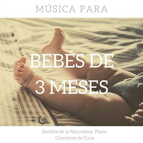 Creer by Meditación Maestro Musica para Bebes Especialistas
