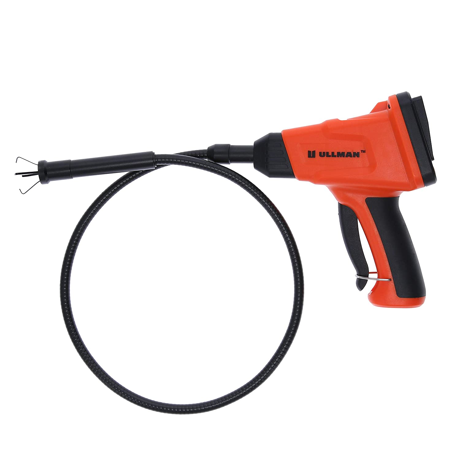 Ullman Devices Camera Assisted Retrieval f CART Perfect Under blast sales - Tool latest