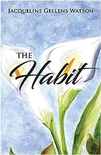 The Habit