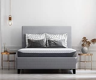 king size mattress ashley furniture