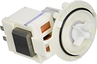 ?Enterpark? Premium Quality Cost Effective Part for 4681EA2002H Replacement of Drain Pump for Dishwasher