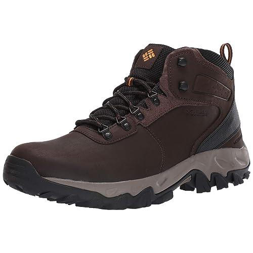 35d8bbb553d Summer Hiking Boots: Amazon.com