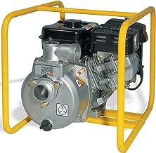 WACKER NEUSON 2 In. De-Watering Pump with Ho