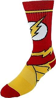 Bioworld Harry Potter Sneaker Socks Poufsouffle 5 Paires 36-41 Jaune Blanc Gris