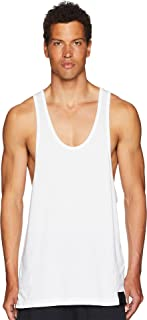 Mens x XO The Weeknd Tank Top