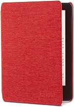 کاور پارچه ای Kindle Fabric - Punch Red (10th Gen - 2019 فقط — متناسب با Kindle Paperwhite یا Kindle Oasis نخواهد بود).