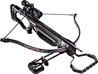 Best barnett hunting bow Reviews