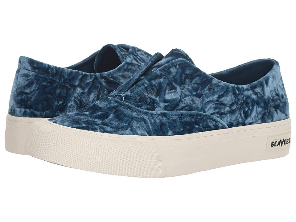 SeaVees Sunset Strip Sneaker Crush (Royal) Women