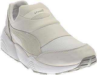 PUMA Select Men's Stampd Trinomic Sock Sneakers