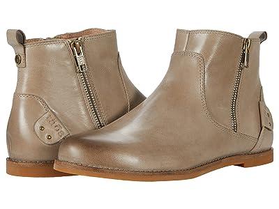 Taos Footwear Double Time