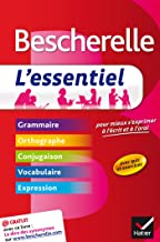 Bescherelle (French Edition)