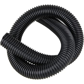 00152 CENTRAL VACUUM Hose Collection