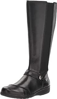 Women's Cheyn Meryl Ws Fashion Boot