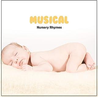 2018 Canciones Infantiles Musicales para Ayudarlos a Dormir