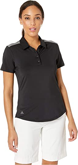 Women's Rayon adidas Golf Clothing + FREE SHIPPING |