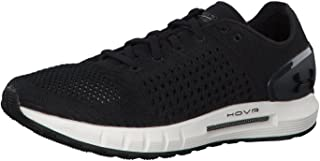Under Armour Men's HOVR Sonic Running Shoes, Zapatos Hombre