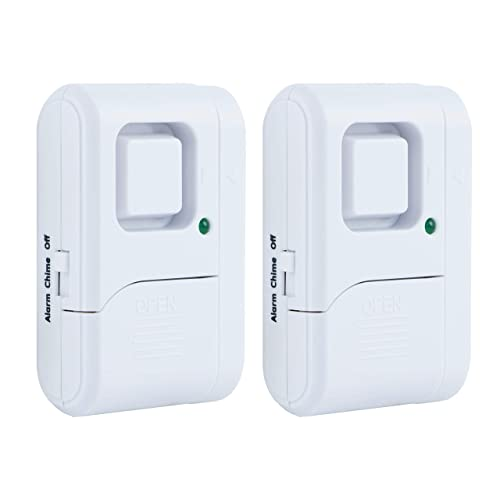 House Alarm: Amazon.com