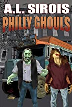 Philly Ghouls