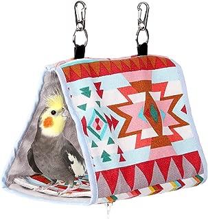 Best bird tent bed Reviews