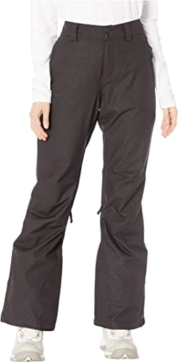 Glamour Pants