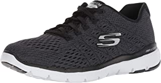 Skechers Women's Flex Appeal 3.0
