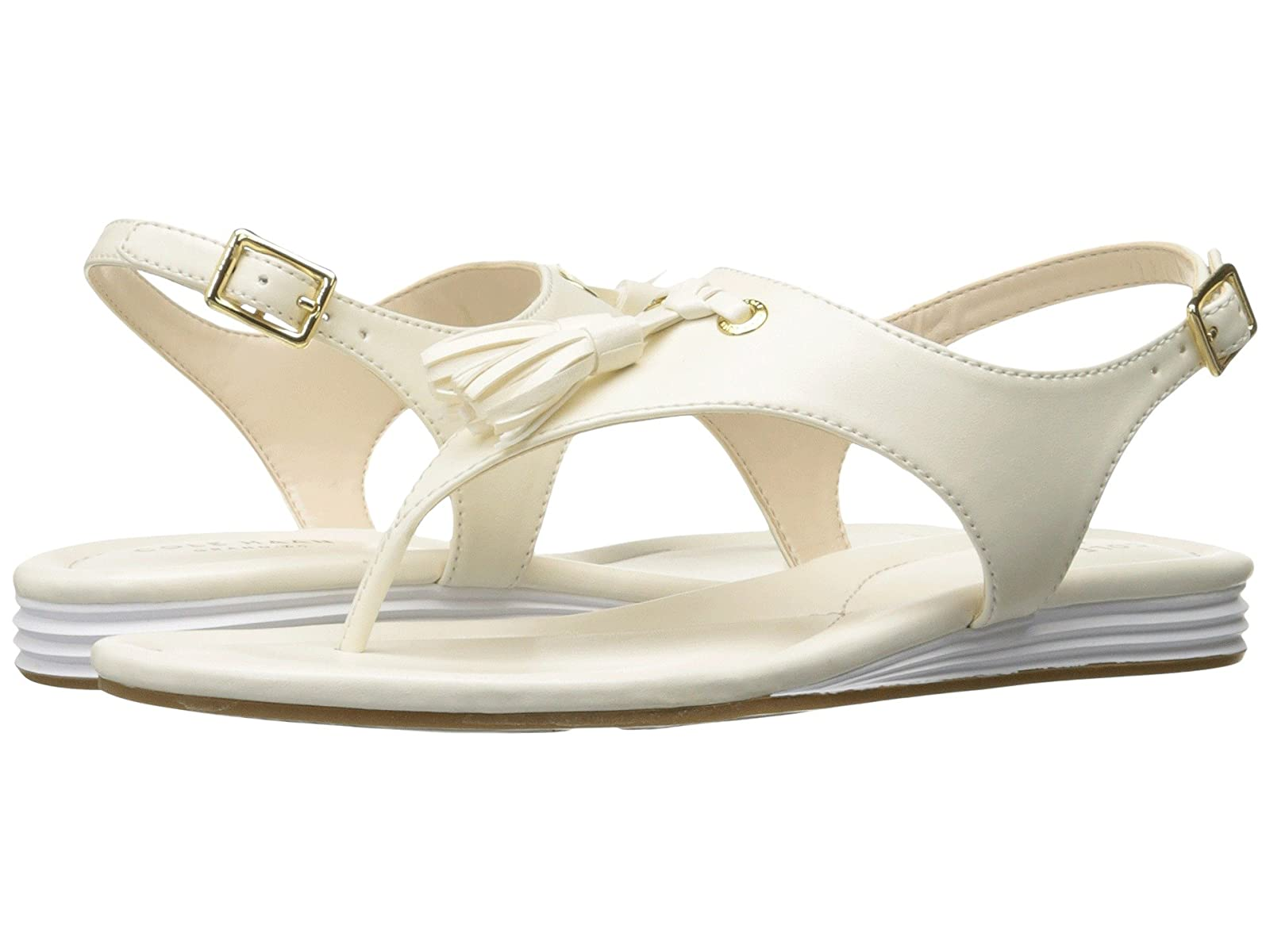 Cole Haan Rona Grand SandalCheap and distinctive eye-catching shoes