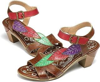 : avec Sandales mode Sandales et nu pieds